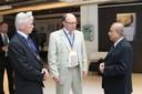 140507 - RTU AA@BMDA conference #1 053.JPG