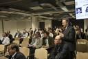 BMDA_conference_RTU_0207.JPG