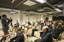 BMDA_conference_RTU_0208.JPG