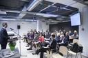 BMDA_conference_RTU_0290.JPG