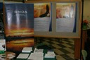 10th BMDA conference 152.jpg