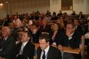 10th BMDA conference 187.jpg