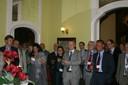 10th BMDA conference 277.jpg
