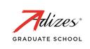 Adizes Graduate School