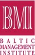 Baltic Management Institute