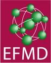 European Foundation For Management Education