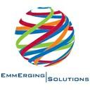 EmmErging Solutions