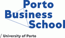 Porto Business School (PBS)