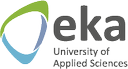 EKA University of Applied Sciences