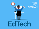 EdTech 2021 - Beyond the Pandemic Emergency