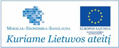Baltic Management Development Association (BMDA)  invites Companies to 'Change Management Integrators' trainings