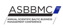 13th Annual Scientific Business Management Conference ASBBMC 2020