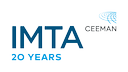 20 Years of IMTA: Come Celebrate with Us!