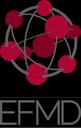 2019 EFMD MBA Conference