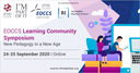 2020 EOCCS Learning Community Symposium