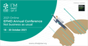 2021 EFMD Annual Conference
