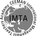 7th IMTA Alumni Conference to take place at ISM, Vilnius
