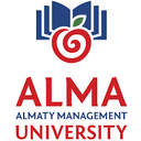 "AlmaU ""MegaChance"""