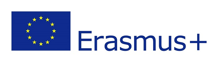 BA School of Business and Finance received Erasmus+ 2019 program funding for implementation of international mobility project