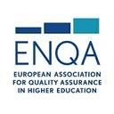 CEEMAN Becomes an Affiliate Member of ENQA