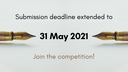 CEEMAN/Emerald Case Writing Competition – deadline extended