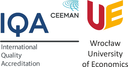 CEEMAN International Quality Accreditation awarded to Wrocław University of Economics