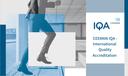 CEEMAN IQA – International Quality Accreditation