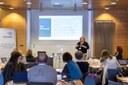 CEEMAN Research Participants Met in Bled