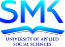 Conference of SMK