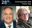 Dominique Turcq and Paul Polman key speakers at CEEMAN Conference