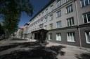 EBS opens a branch in Helsinki