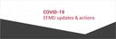 EFMD Updates & Actions