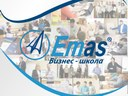EMAS MBA program is among TOP-25 MBAs in Central and Eastern Europe