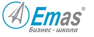EMAS success