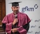GFKM has received renewal of the prestigious CEEMAN IQA