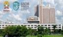 GSCM RANEPA: Alumni Forum in Moscow