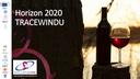 H2020 TRACEWINDU Project Kick-Off at UDG
