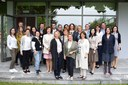 IEDC and CEEMAN hosted Hidden Champions research meeting