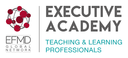 Intense Development Experience for Teaching and Learning Executives