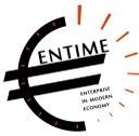 International ENTIME Conference