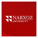 International subject Olympiad at Narxoz