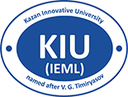 Join the KIU conference