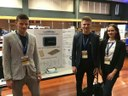 KTU students' idea for psoriasis treatment among the winners of Silicon Valley Innovation Challenge