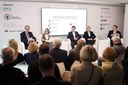 [LvBS] How to develop a Leadership Character: insights from Davos