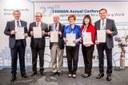 Management Development Associations Set to Establish an Alliance