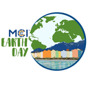 MCI Earth Day 2021