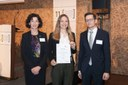 MCI repeats success at Health Research Award 2019