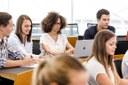 MCI tops European Graduate Ranking once again