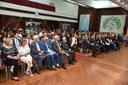 Milocer Development Forum: Opening Montenegro to Global World