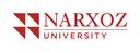 Narxoz master-class with NRU Higher School of Economics